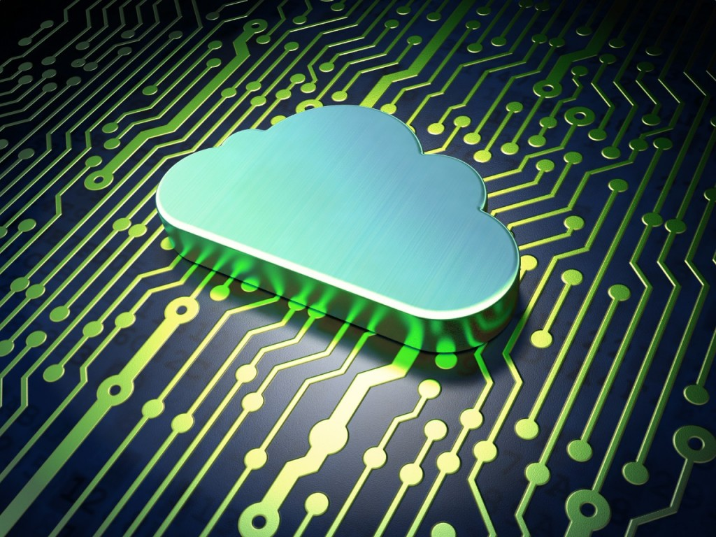 Cloud Computing_Fotolia_50387758_XL.1395222783040