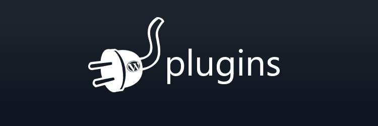 lista-de-plugins-para-wordpress